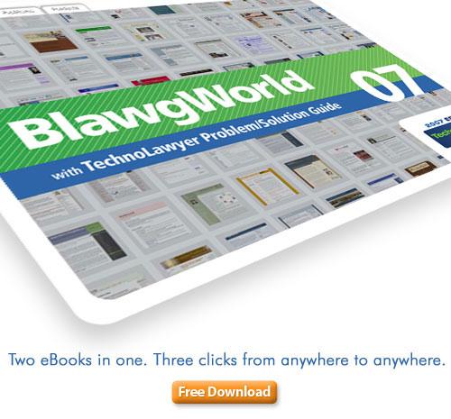 blawgworld_tilt_c1_free_500 (2).jpg